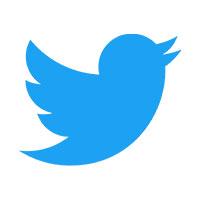 Follow Bulk Nutrients on Twitter