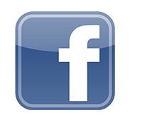 bn-thank-you-facebook.jpg