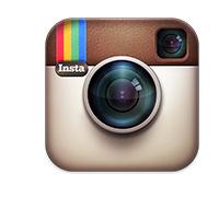 bn-thank-you-instagram.jpg
