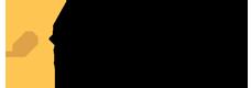 sir-logo2.png