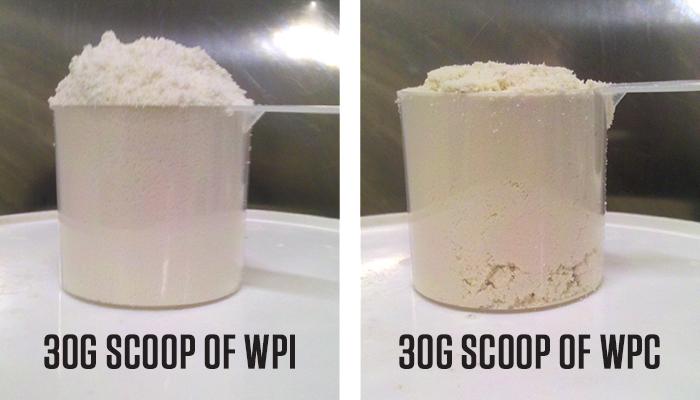wpi-wpc-protein-30g-scoop-example.jpg