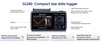 Graphtec GL240 features.