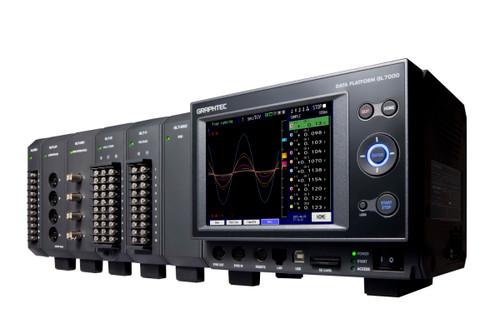 Graphtec GL7000 complete system