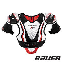 Bauer Vapor X:30 Shoulder Pads SR