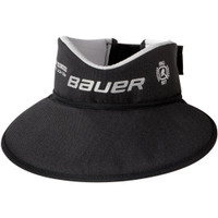 Bauer N20 Neck Protector