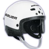 Bauer TH20 Helmet - YTH