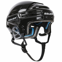 Bauer 7500 Hockey Helmet