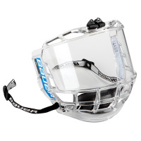 Bauer Concept III Senior Helmet Face Shield