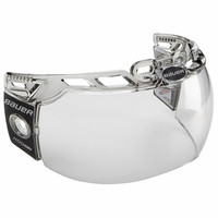Bauer HDO Deluxe Helmet Face Shield