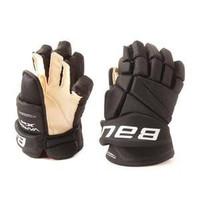 Bauer Vapor X60 Hockey Gloves JR