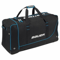 Bauer Carry Bag Core Medium