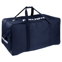 Bauer Carry Bag Core Large