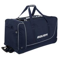 Bauer Wheel Bag Core Large