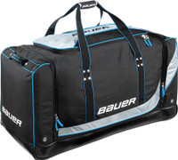 Bauer Carry Bag Premium Large