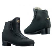 Graf Edmonton Special Boot Boys