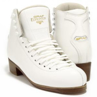 Graf Edmonton Special Boot Slim