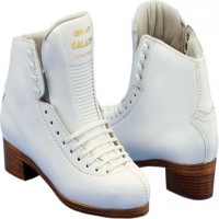 Graf Galaxy XSlim Women's Boot