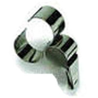 A&R Metal Finger Whistle