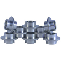 Helo Floating Spacers - 8-Pack