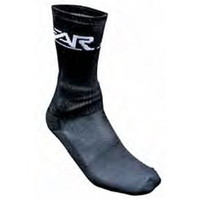 A&R Athletic Socks SR