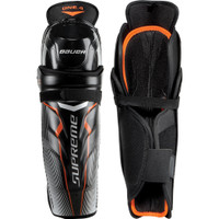 Bauer Supreme One.4 Shinguards SR