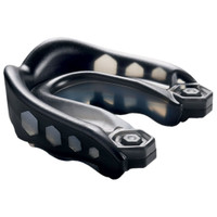 Shock Doctor Gel Max Mouthguard No Strap