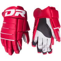 DR 613 Gloves - SR