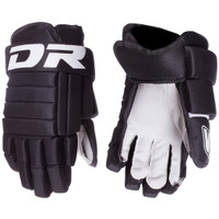 DR 313 Gloves - YTH