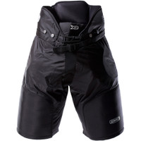 DR 213 Ice Pants Yth