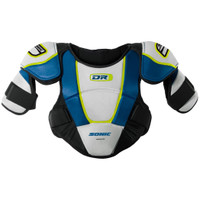 DR 213 Shoulder Pads JR