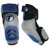 Tron Evo Elbow Pads - Junior