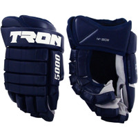 Tron 5000 Gloves - JR
