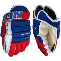 Tron 80-90 Gloves - JR