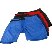 Tron PS300 Hockey Pants Shell SR