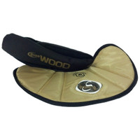 Sherwood 9970 Neck Protector - JR
