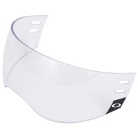 Oakley Aviator Cut Face Shield