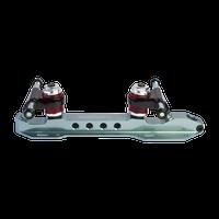 PowerDyne Reactor Pro Plate