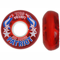 Labeda Patriot Wheel