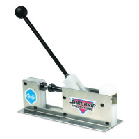 QUBE Bench Mount Bearing Press