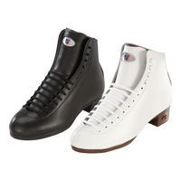Riedell 120J Award High Top Boot
