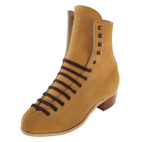 Riedell 130 High Top Boot