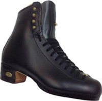Riedell 1375 Gold Star Men's Boot