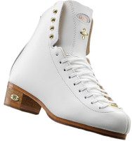 Riedell 1375 Gold Star Women's Boot