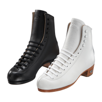 Riedell 297 Professional High Top Boot