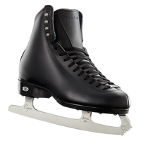 Riedell 33 Diamond Boy's Figure Skates