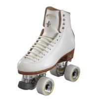 Riedell Legacy Skates