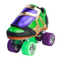 Riedell Phaze Roller Skate