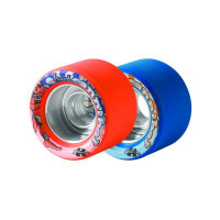 Sure Grip Cannibal Wheels