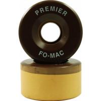 Sure Grip Premier Fo-Mac Wheels
