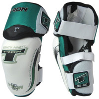 Tron Elbow Pads JR